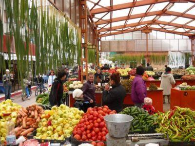 legumele-si-oualein-topul-scumpirilor-pe-luna-trecuta