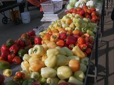 ce-schimbari-se-vor-produce-in-pietele-de-legume
