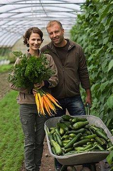 tot-mai-multi-fermieri-certificati-eco-in-judetul-salaj