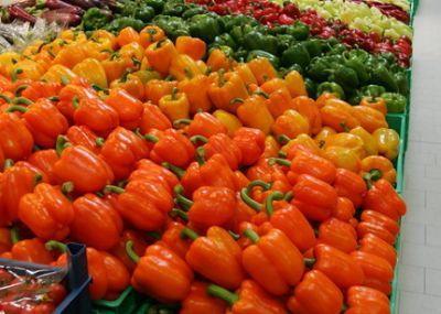 statistici-privind-consumul-de-alimente-in-romania