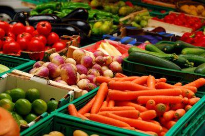 cerem-liber-la-exportul-de-ovine-in-turcia-ei-ne-cer-indulgenta-la-importul-de-legume