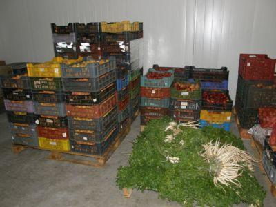 administratori-din-domeniul-achizitiilor-de-legume-si-fructe-cercetati-pentru-o-evaziune-de-15-milioane-de-euro