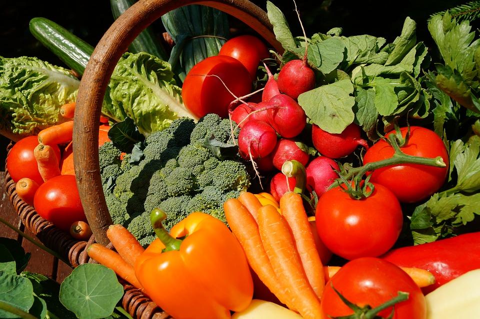 usor-excedent-in-comertul-cu-produse-agroalimentare