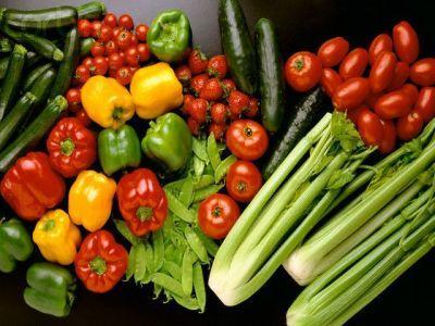 tratamente-fitossanitare-recomandate-in-culturile-de-legume