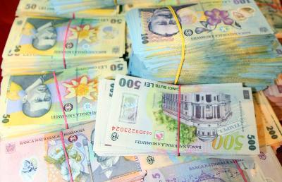 madr-incep-platile-din-cele-143-de-milioane-de-lei