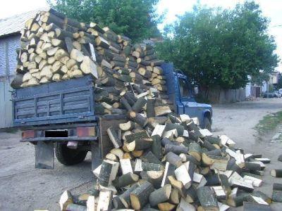 criza-lemnului-de-foc-s-a-acutizat-in-acest-an
