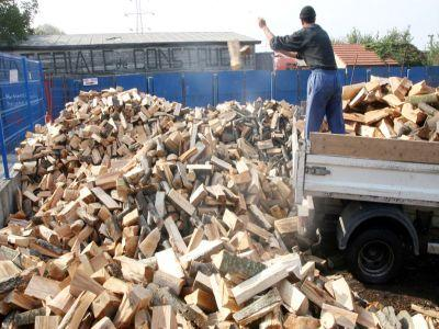 romsilva-anunta-scumpirea-lemnului-de-foc