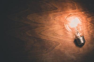noile-contracte-pentru-energie-electrica-incheiate-pana-la-31-martie