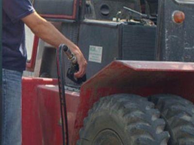 care-sunt-categoriile-de-fermieri-care-pot-beneficia-de-subventia-pe-motorina