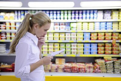 inspectorii-au-luat-la-puricat-e-urile-din-alimentele-pe-care-le-consumam