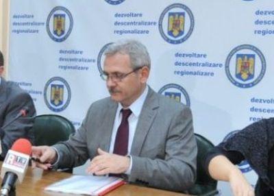 programul-operational-regional-campion-la-absorbtia-fondurilor-europene-cu-101