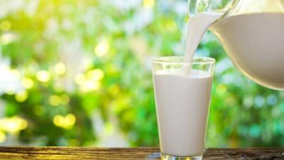 ghidul-prim-cumparatorului-de-lapte-de-vaca-valabil-in-2019