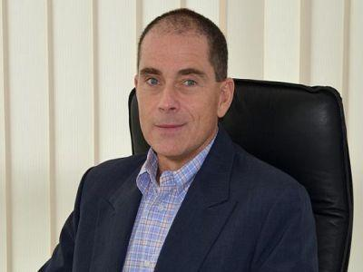 franck-loschi-noul-director-al-diviziei-trading-cereale-de-la-agricover