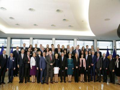 ce-a-discutat-petre-daea-la-bruxelles-cu-reprezentantii-comisiei-europene