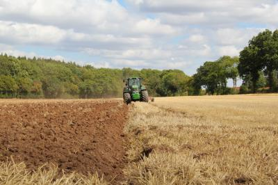 madr-promite-ca-activitatea-fermierilor-continua-in-cele-mai-bune-conditii