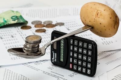seful-madr-saluta-initiativa-obligarii-hypermarket-urilor-sa-vanda-51-la-suta-produse-romanesti