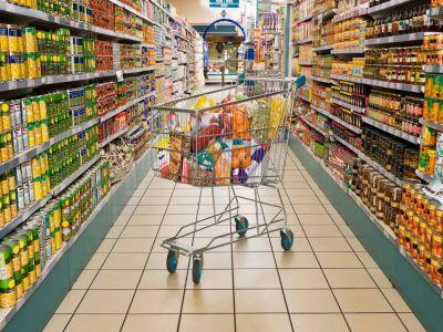 reducerea-tva-la-alimente-nu-a-generat-o-scadere-semnificativa-a-preturilor