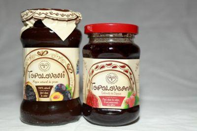 producatorului-magiunului-de-topoloveni-va-primi-titlul-de-furnizor-al-casei-regale-pentru-alte-doua-produse-traditionale-dulceata-si-zacusca
