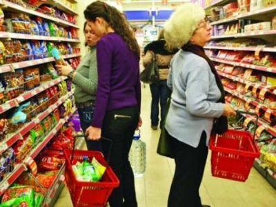 seful-madr-a-confirmat-stabilizarea-preturilor-la-alimente