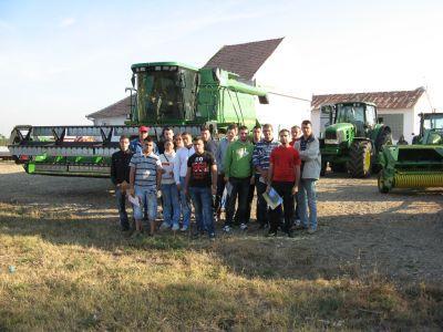 usamv-timisoara-singura-din-tara-la-care-studentii-se-por-specializa-in-domeniul-mecanizarii-agricole