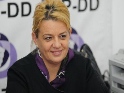 simona-man-este-noul-director-general-adjunct-al-afir