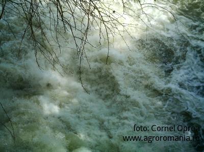 ministrul-mediului-vrea-o-politica-europeana-coerenta-in-privinta-managementului-apei