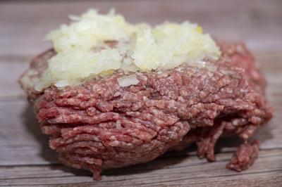 cel-mai-mare-producator-de-carne-din-lume-spune-ca-produsul-va-fi-un-lux-in-viitor