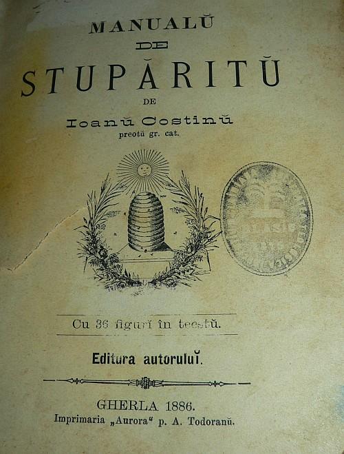 manual-de-stuparit-1886-una-din-cele-mai-vechi-lucrari-romanesti-din-domeniul-apiculturii