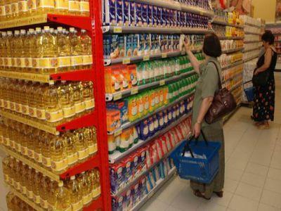 a-fost-promulgata-legea-care-obliga-marile-magazine-sa-se-aprovizioneze-cu-produse-alimentare-pe-lantul-scurt