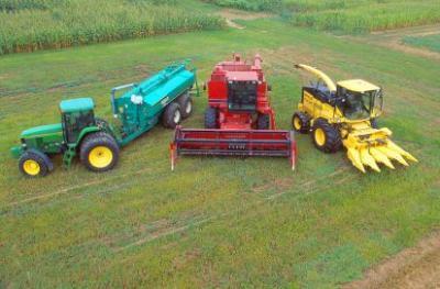 alcatuirea-agregatelor-agricole