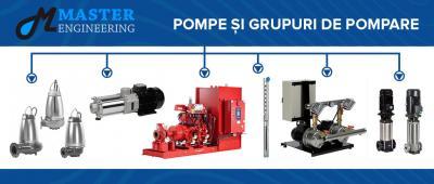 solutiile-de-pompare-care-fac-diferenta-master-engineering-configureaza-si-produce-statii-de-pompare-a-apei-pentru-sisteme-de-irigatii