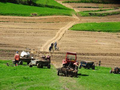 masuri-de-mediu-si-clima-obigatorii-pentru-producatorii-agricoli