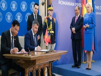 colaborare-in-domeniile-agricol-si-sanitar-veterinar-intre-romania-si-vietnam