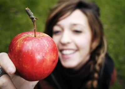 licitatia-pentru-merele-scolarilor-ieseni-e-aproape-de-final