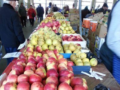 merele-de-pe-piata-in-vizorul-inspectorilor-fitosanitari