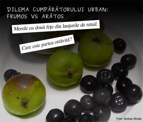 cat-de-sanatoase-sunt-mesele-noastre-sanatoase-ce-nu-stiati-despre-fructele-din-supermarket
