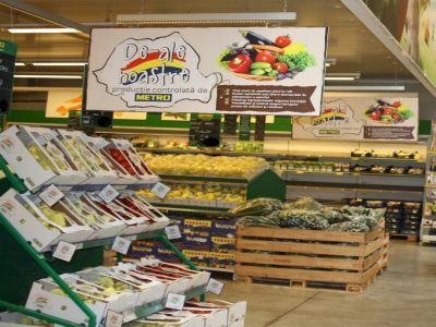 metro-a-crescut-cu-30-la-suta-oferta-pentru-legumele-si-fructele-romanesti