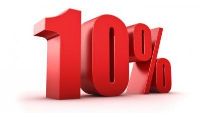 mfp-reducere-de-10-pentru-toate-contributiile-platite-pana-la-30-iunie