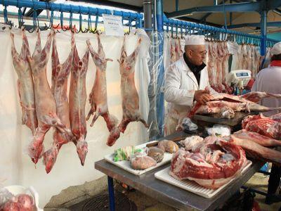 restrictiile-impuse-de-pesta-porcina-africana-nu-vor-afecta-vanzarea-carnii-de-miel