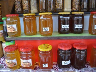 controale-ansvsa-in-domeniul-producerii-colectarii-prelucrarii-si-comercializarii-mierii-de-albine