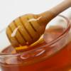 Sortimente de miere mai puţin cunoscute