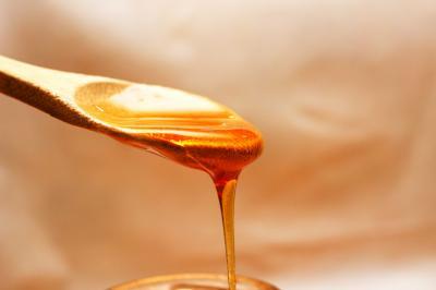 fetea-aca-productia-de-miere-de-albine-compromisa-in-2020