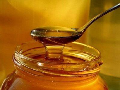 chinezii-testeaza-mierea-din-romania-in-vederea-semnarii-unui-acord-comercial