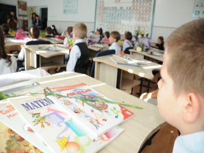 programul-mierea-in-scoli-intra-in-vigoare-anul-viitor