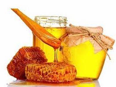 apicultorii-anunta-ca-productia-de-miere-de-floarea-soarelui-este-compromisa-in-totalitate