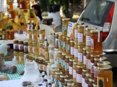 apicultorii-cer-reducerea-tva-la-miere-pentru-a-combate-evaziunea-din-sector