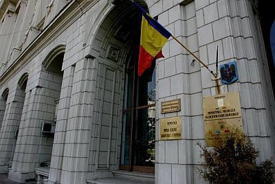 ambasada-sua-a-lansat-un-serviciu-agricol-extern-in-romania