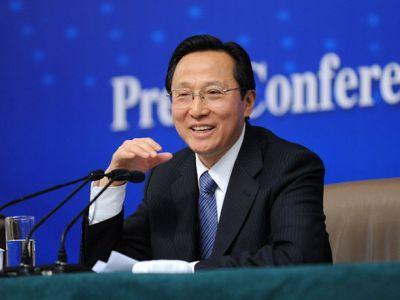 ministrul-chinez-al-agriculturii-vine-in-romania-pentru-a-inspecta-fermele-de-bovine-si-unitatile-de-procesare-a-carnii-de-porc