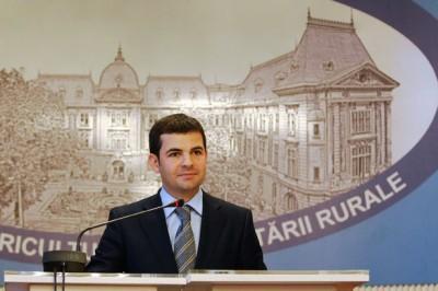 exporturi-romanesti-de-500-de-milioane-de-euro-catre-italia