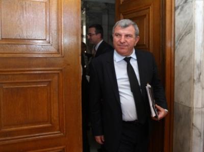sectorul-legumicol-bulgaria-vrea-sa-infiinteze-piete-de-gros-in-parteneriat-cu-romania